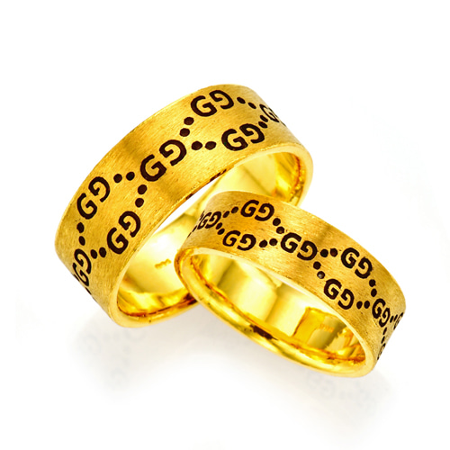 순금반지,반지,커플링,24K순금반지,성인반지,24K반지,